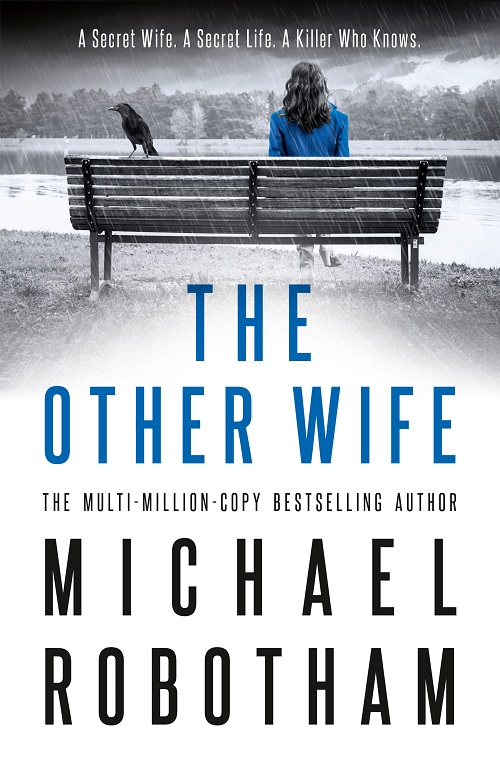 the-other-wife