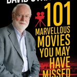 david stratton book review