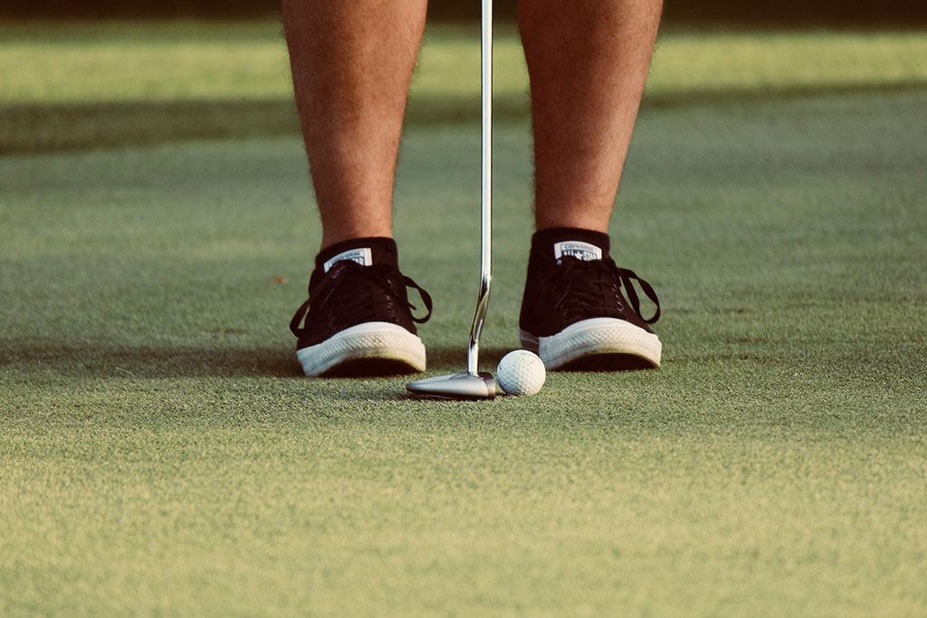 The Essential List of Spots to Play Mini Golf