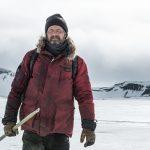 arctic film review
