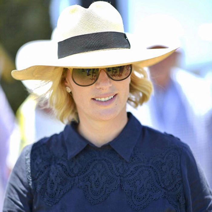 white label noba zara phillips