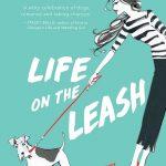 Life on a Leash