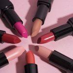 harper cosmetics lipstick
