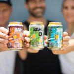 sobah craft beer