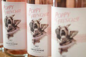 Poppy The Frenchie