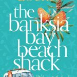 banksia bay beach shack