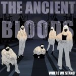 ancient bloods