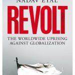 revolt book cover