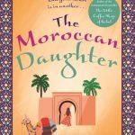 moroccan daughter book review
