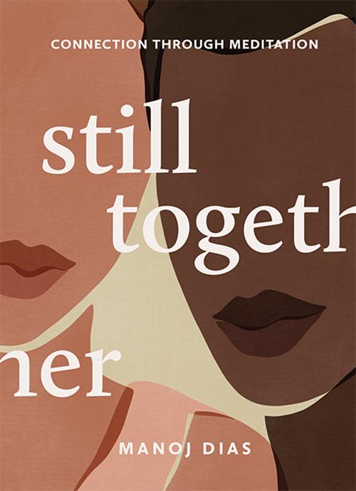 still together book