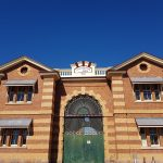 boggo road gaol brisbane