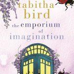 emporium of imagination