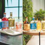 lyres spirits mocktail recipes