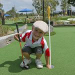 meadowbrook mini golf