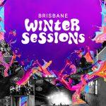 brisbane winter sessions