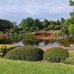 japanese gardens toowoomba
