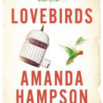 lovebirds amanda hampson