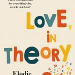 love in theory book