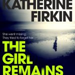 girl remains