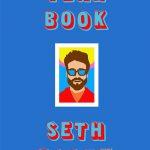 year book seth rogen
