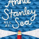 annie stanley all at sea