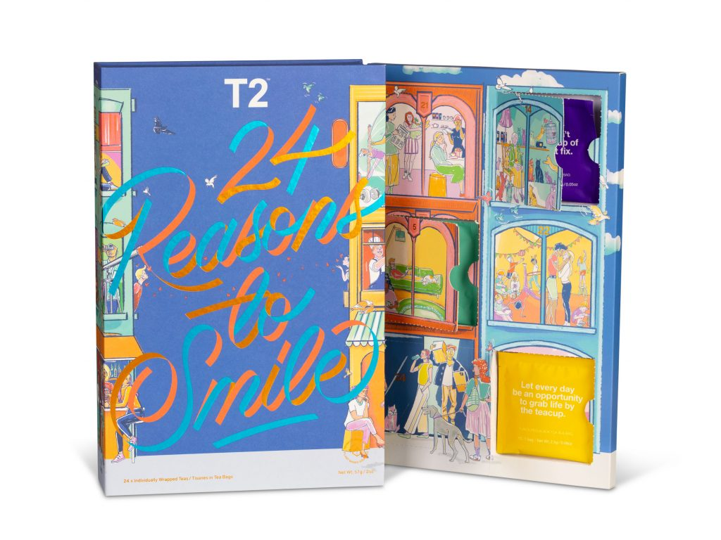 t2 advent calendar