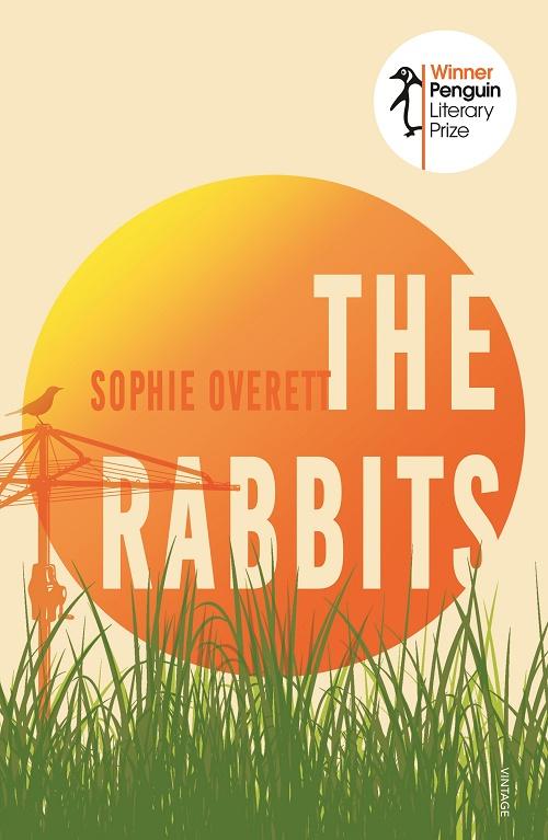 the rabbits book