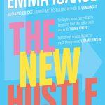 the new hustle